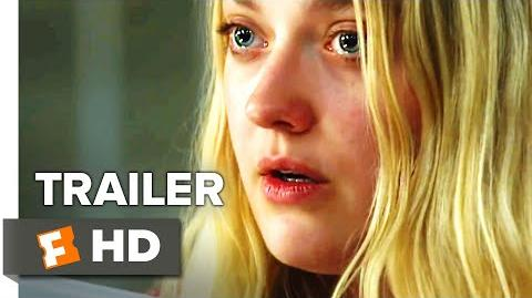 Please Stand By Trailer 1 (2018) Movieclips Trailers