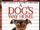 A Dog's Way Home/Home media