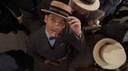 Great Gatsby-24450
