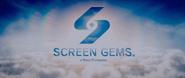 1000px-Screen Gems 2014