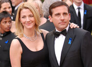 1280px-Steve Carell with wife Nancy Walls @ 2010 Academy Awards