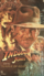 Indiana Jones and the Temple of Doom/Home media