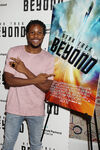 ST Beyond NY Premiere 007