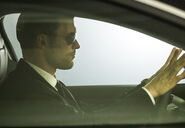 The Transporter Refueled Promo 005