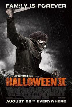HalloweenII2009