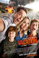 Vacation-Poster 003
