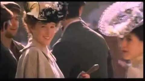 A Midsummer Night's Dream (1999) Theatrical Trailer