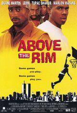 Above the Rim
