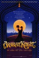 Arabian-knight-movie-poster-1995-1020203334
