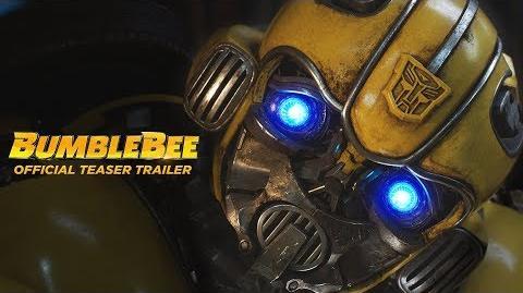 Bumblebee/videos