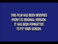 Disney Modified Screen -11