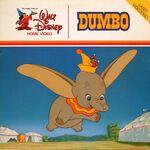 Dumbo1981Laserdisc