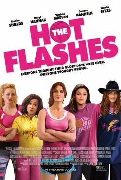 TheHotFlashes