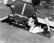 Citizen-Kane-Filming-Low-Angle.jpg