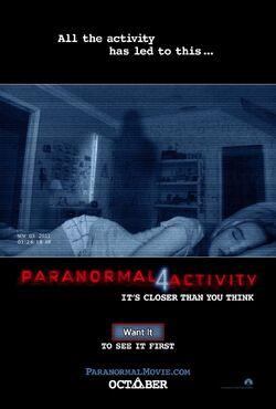 ParanormalActivity4 001