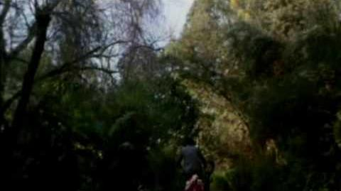Pee-Wee's Big Adventure Trailer