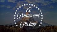 1000px-Paramount Pictures VistaVision