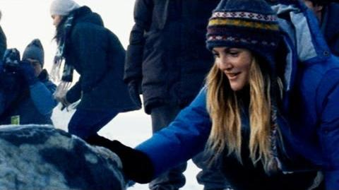 BIG MIRACLE Trailer 2012 - Official HD