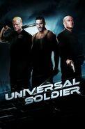 UniversalSoldierDOR 002