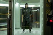 Avengers-004