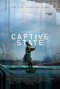 CaptiveState