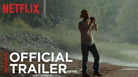 Kodachrome Official Trailer HD Netflix
