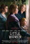 LittleWomen2019