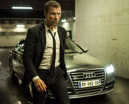 The Transporter Refueled Promo 001
