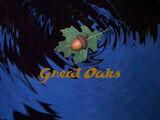 Great Oaks Productions