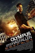 OlympusHasFallen 002