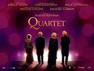 Quartet 005