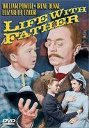 Lifewithfatherdvd