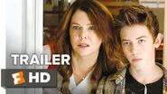 Middle School The Worst Years of My Life Official Trailer 1 (2016) - Lauren Graham Movie HD