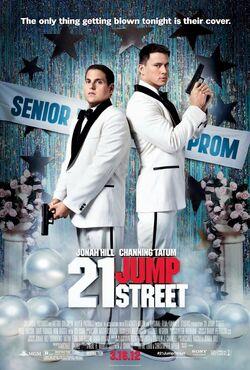 233px-21-jump-street-poster1