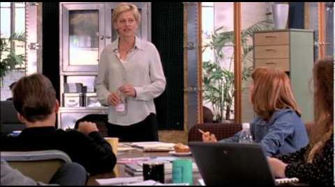 Edtv Official Trailer 1 - Dennis Hopper Movie (1999) HD-0