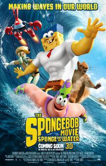 Moviepedia-Spongebob-Poster3