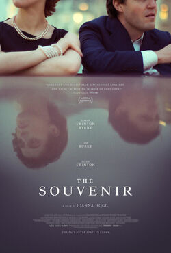 TheSouvenir