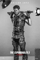 Expendables3 Lutz