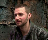 Richard armitage 03