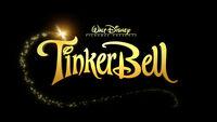 Trailer Tinker Bell