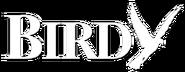 BirdyLogo