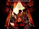 Buddy (1997 film)