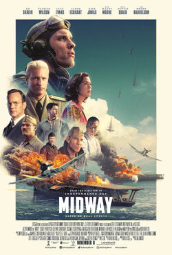 Midway2019