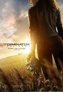 Terminator-genisysposter