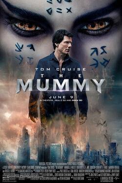 TheMummy2017