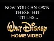 Walt-Disney-HV These-Hit-Titles