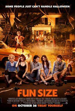 FunSize 001