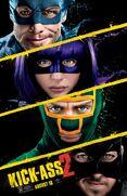 Kick-Ass2-Poster