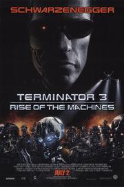 300px-Terminator 3 poster