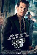 GangsterSquad 002